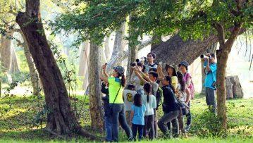 生态旅行2 动物乐土斯里兰卡